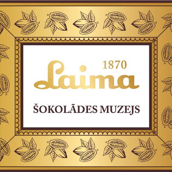 Laima shokolades muzeja logo.pdf