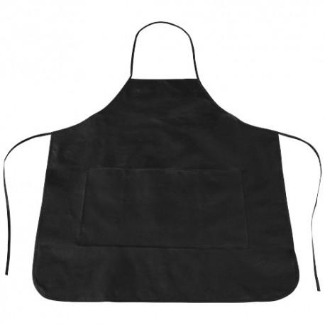 fartuch-cocina