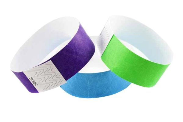 full_tyvek-1-inch-solid-color-wristbands-for-events