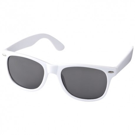 okulary-przeciwsloneczne-california