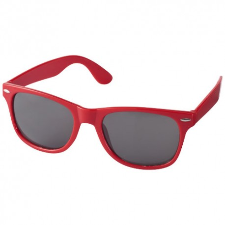 okulary-przeciwsloneczne-sun-ray (1)