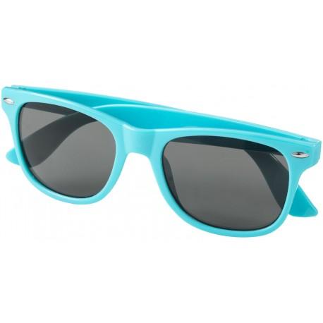 okulary-przeciwsloneczne-sun-ray (10)