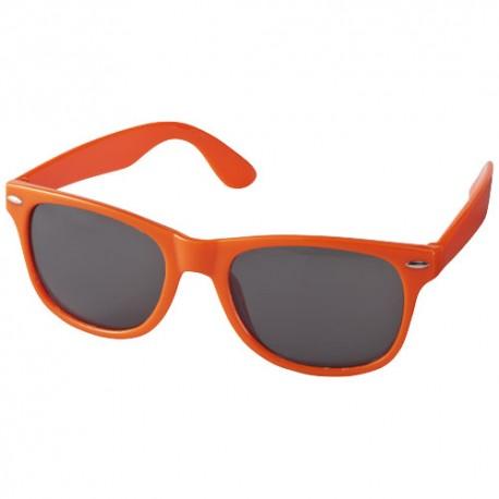 okulary-przeciwsloneczne-sun-ray (2)