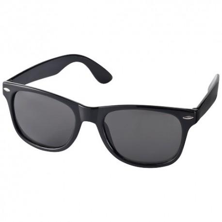 okulary-przeciwsloneczne-sun-ray (3)