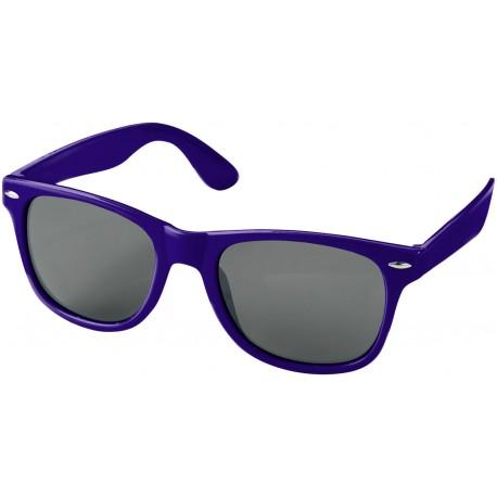okulary-przeciwsloneczne-sun-ray (4)