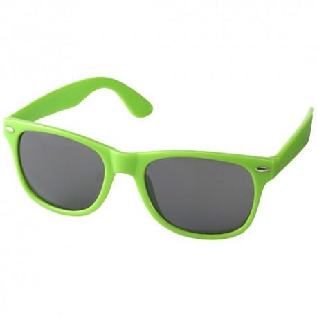 okulary-przeciwsloneczne-sun-ray (5)