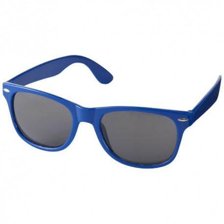 okulary-przeciwsloneczne-sun-ray (6)