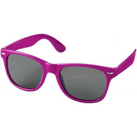 okulary-przeciwsloneczne-sun-ray (7)