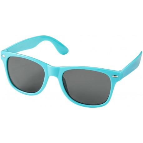 okulary-przeciwsloneczne-sun-ray (8)