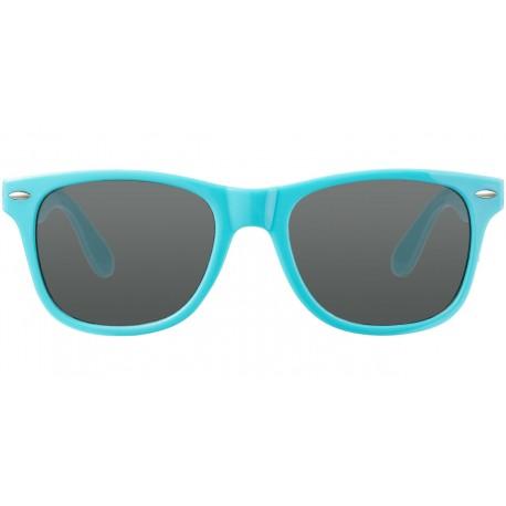 okulary-przeciwsloneczne-sun-ray (9)