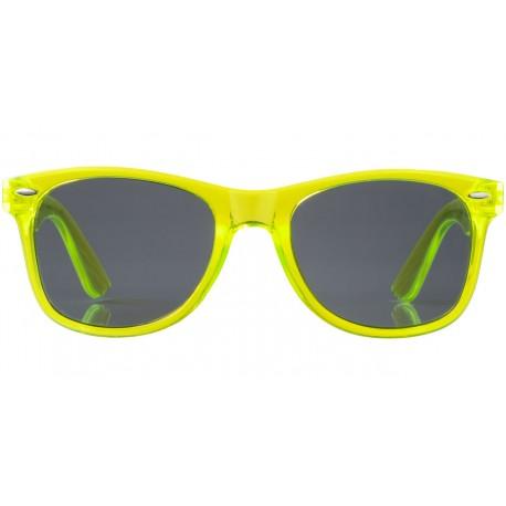 okulary-przeciwsloneczne-sun-ray-crystal (1)