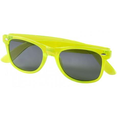 okulary-przeciwsloneczne-sun-ray-crystal (2)
