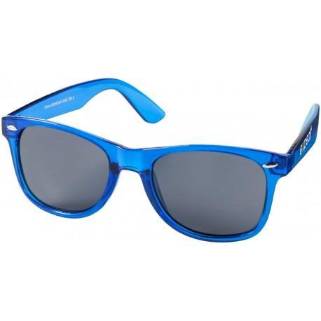 okulary-przeciwsloneczne-sun-ray-crystal (3)
