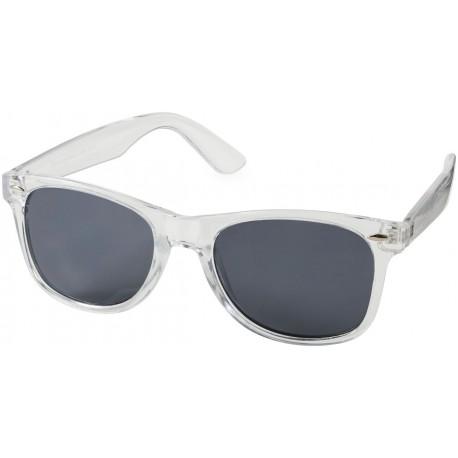 okulary-przeciwsloneczne-sun-ray-crystal (4)