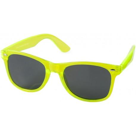 okulary-przeciwsloneczne-sun-ray-crystal