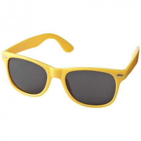 okulary-przeciwsloneczne-sun-ray