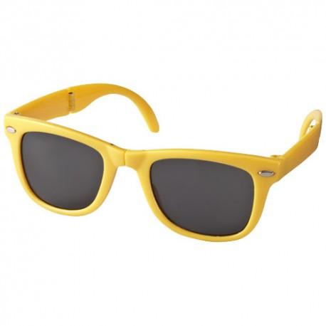 skladane-okulary-przeciwsloneczne (1)