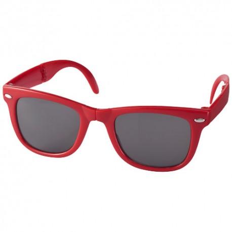 skladane-okulary-przeciwsloneczne (2)