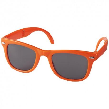 skladane-okulary-przeciwsloneczne (3)