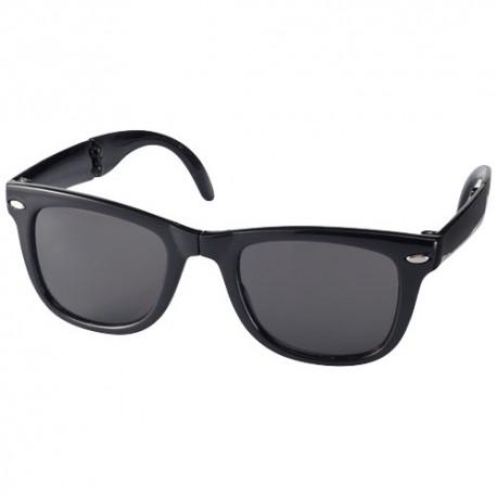 skladane-okulary-przeciwsloneczne (4)