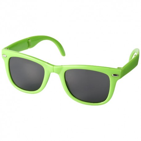 skladane-okulary-przeciwsloneczne (5)