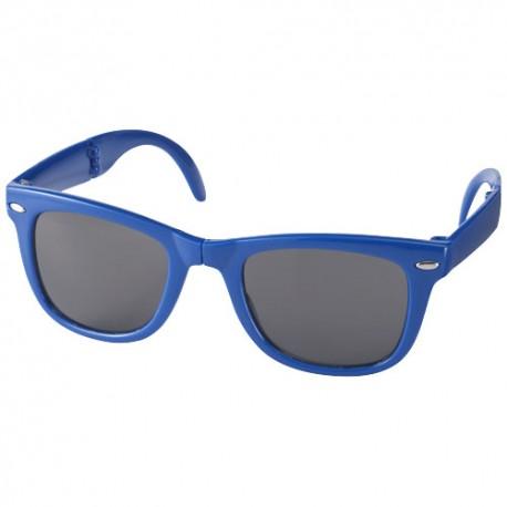 skladane-okulary-przeciwsloneczne (6)