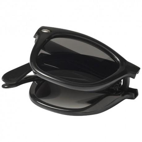 skladane-okulary-przeciwsloneczne (7)