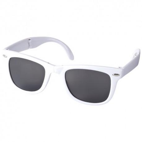 skladane-okulary-przeciwsloneczne