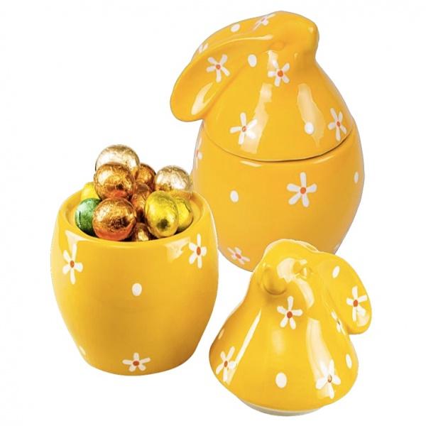 20170227-chocolate_bunny-600x600